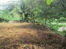 Terrain   pièces Mahaena  0 m²