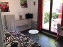 Appartement  BAGNERES DE LUCHON  27 m² 2 pièces