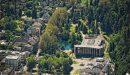 Appartement Bagnères-de-Luchon  96 m² 4 pièces