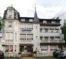 Appartement 44 m² Bagnères-de-Luchon  2 pièces