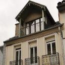 Appartement 24 m² Bagnères-de-Luchon  1 pièces