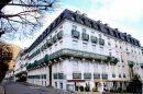 Appartement 65 m² 3 pièces Bagnères-de-Luchon