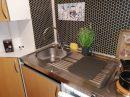 Appartement 0 m² 2 pièces Bagnères-de-Luchon