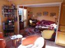 Maison 165 m²  8 pièces