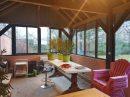 Maison  BAGNERES DE LUCHON,31110  260 m² 10 pièces