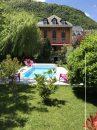 10 pièces Maison BAGNERES DE LUCHON,31110   260 m²