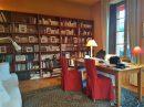 Maison  260 m² 10 pièces BAGNERES DE LUCHON,31110