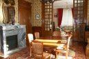 Maison   14 pièces 450 m²