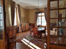 450 m²  Maison  14 pièces