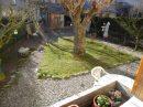165 m²   8 pièces Maison