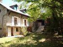 Maison Cazaux-Layrisse  75 m² 5 pièces