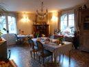 210 m² Maison Bagnères-de-Luchon   10 pièces