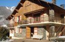 Maison 160 m² 31110,BAGNERES DE LUCHON  5 pièces