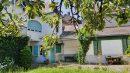 Maison  Bagnères-de-Luchon  140 m² 6 pièces