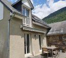 Maison 135 m² Bagnères-de-Luchon  5 pièces