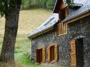 Maison 160 m² Bagnères-de-Luchon  5 pièces