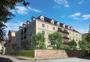 Programme immobilier 0 m² Bagnères-de-Luchon   pièces