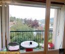 Appartement  Rouen descroizilles 89 m² 5 pièces
