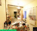 Appartement Rouen quartier des antiquaires 42 m² 2 pièces