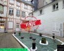 Appartement  Rouen quartier des antiquaires 2 pièces 42 m²