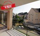 Appartement 92 m² Rouen MATMUT 4 pièces