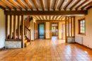 110 m² Maison 6 pièces