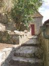 Maison Saint-Cirq-Lapopie  120 m² 5 pièces