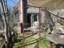 120 m² 5 pièces Saint-Cirq-Lapopie  Maison