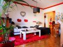 Appartement  Colomiers  90 m² 4 pièces