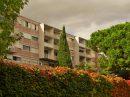 Appartement 66 m² Toulouse  3 pièces
