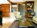 Appartement Blagnac Blagnac-Grand Noble-Ritouret-Odyssud 88 m² 4 pièces