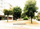 88 m² Blagnac Blagnac-Grand Noble-Ritouret-Odyssud  4 pièces Appartement
