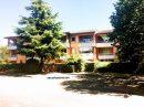 3 pièces 52 m²  Appartement Toulouse