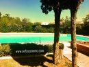Appartement 52 m² 3 pièces  Toulouse