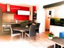 Blagnac  Appartement 44 m² 2 pièces