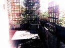2 pièces Blagnac  44 m²  Appartement