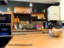 Appartement 4 pièces Colomiers  80 m²