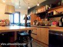 Appartement 80 m² Colomiers  4 pièces