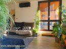 Appartement 80 m² 4 pièces Colomiers