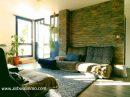 Appartement 4 pièces  80 m² Colomiers