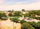 82 m²  Appartement 4 pièces Blagnac Blagnac-Grand Noble-Ritouret-Odyssud