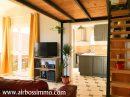 4 pièces 68 m²  Colomiers  Appartement