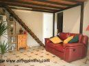 Appartement 70 m² 4 pièces Colomiers