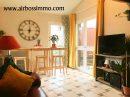 Appartement 68 m² Colomiers  4 pièces