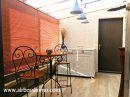 4 pièces Appartement Colomiers  68 m²