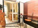 68 m²  4 pièces Colomiers  Appartement