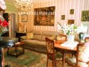 Appartement 73 m² Toulouse  4 pièces