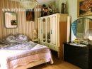 Appartement  Toulouse  73 m² 4 pièces