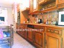 Appartement  Toulouse  4 pièces 73 m²