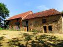 Immeuble 216 m² Baugy   pièces